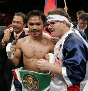 manny-pacquiao-and-freddie-roach